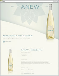 Anew Website Thumbnail