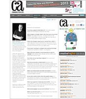 CF-Napa-News-Communicatons-Arts-Insights