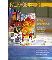 CF-Napa-News-Package-Design