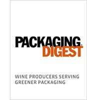 Wine Producers Serving Greener Packaging
