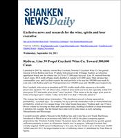 CF-Napa-News-Shanken-Redtree