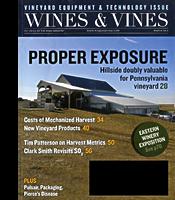 CF-Napa-News-Wines-Vines-0312