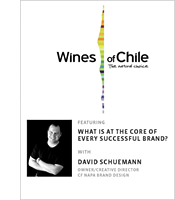 CF-Napa-News-Wines-of-Chile-Presentation