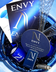 Envy Launch Party Kit Thumbnail
