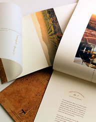 Golden State Vineyards Brochure Thumbnail