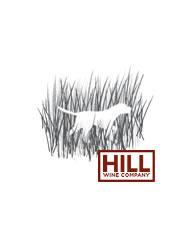 Hill Wine Company
