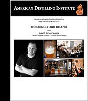 CF-Napa-News-American-Distilling-Institute