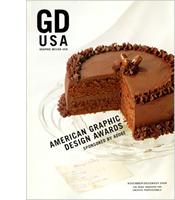American Graphic Design Awards, GDUSA 2006