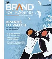 CF-Napa-News-Brand-Packaging