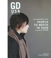 CF-Napa-News-GDUSA-People-to-Wathc-2008