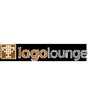CF-Napa-News-Logo-Lounge
