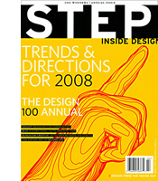 CF-Napa-News-Step-Inside-Design