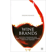 CF-Napa-News-Wine-Brands