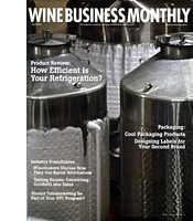 CF-Napa-News-Wine-Business-Monthly