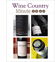 CF-Napa-News-Wine-Country-Minute