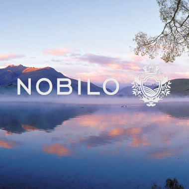Nobilo Website Thumbnail