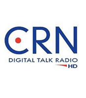 """CRN Digital Talk Radio's Interview with David Schuemann, author of """"99 Bottles of Wine"""""""