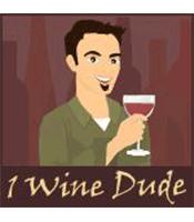 99 Bottles Bottles of Wine – Book Review