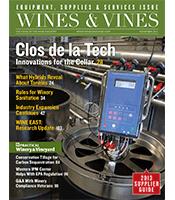"Book Focus on Packaging Design, ""99 Bottles of Wine"""