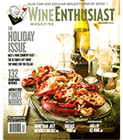 WIne-Enthusiast--Cover010