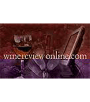 CFNapa_News_WineReviewOnline