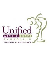 David Schuemann Speaks at Unified Wine & Grape Symposium