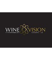 David Schuemann to Speak at Wine Vision 2014, London UK