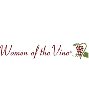 David Schuemann Joins Women of the Vine Advisory Board as Organization Prepares for First Annual Global Symposium