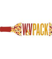 David Schuemann To Speak at Wines & Vines Pack. 2014