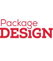2014 Package Design Award Winners