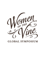CF Napa Sponsors Women of the Vine Global Symposium