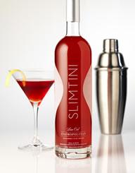 Slimtini